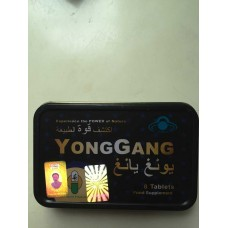hotsale Yonggang sex pills