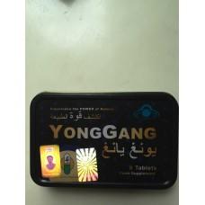 hotsale Yonggang sex pills
