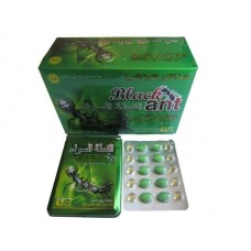 black ant strong pills