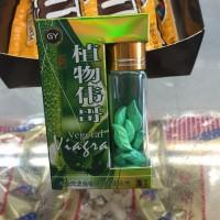 herbal vegetal vigra