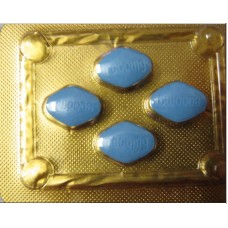 china viagra weigewang 8000mg blue pills