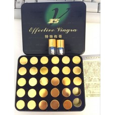 Effective viagra x5 sex capsules