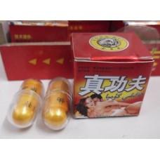 Zhen Gong Fu Herbal Male Sex Enhancer Medicine  zhengongfu
